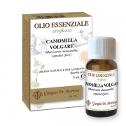 German Chamomile V.E.O. 5 ml